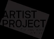 Artist Project Logo