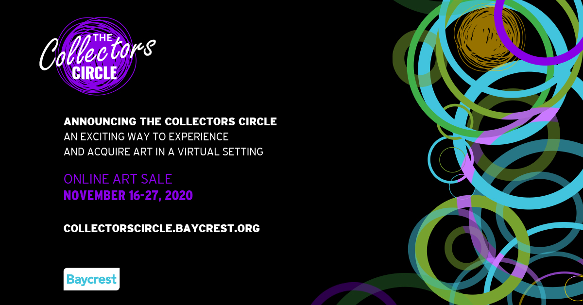 Collectors Circle Facebook